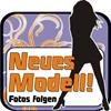Forum Eroscenter Neunkirchen Ines