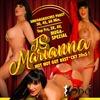 Forum TS Marianna - Überraschend gut