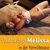 Forum Neustadt an der Weinstraße - Melissa in der Verwöhnoase