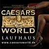 Forum München - Caesars World