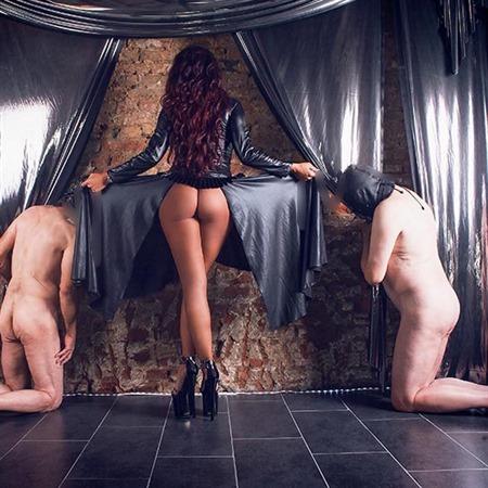 masturbation dusche lady leyla frankfurt