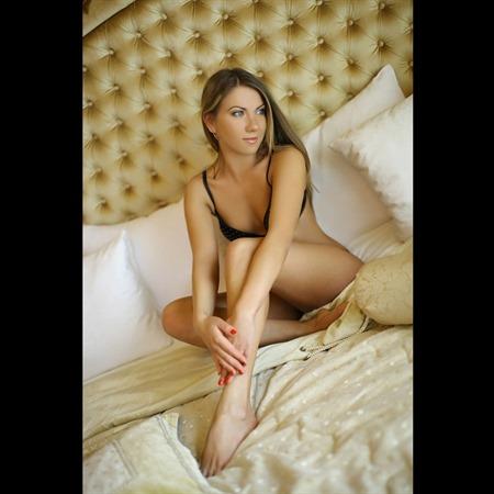 Latex porn tube