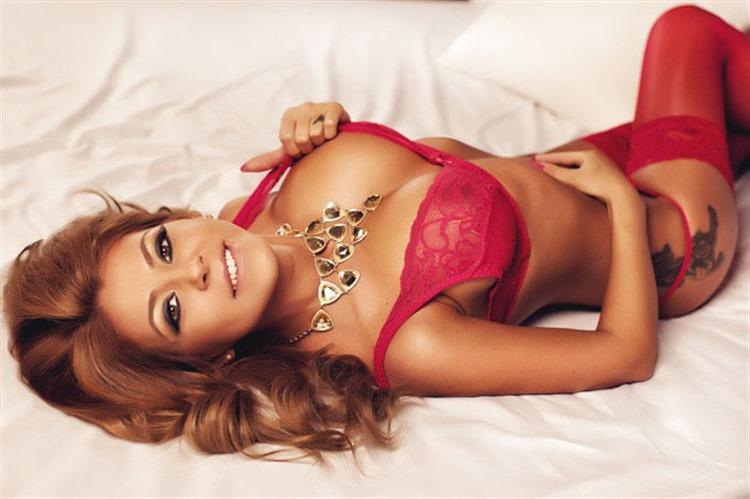 erotische massage bayreuth geschlechtsverkehr zärtlich