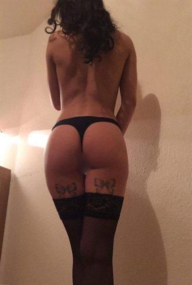 www. ladies de erotik bilder privat