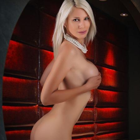 porno video mit striptease Hadamar(Hesse)