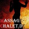 Forum Darmstadt - Massage Chalet - Naomi