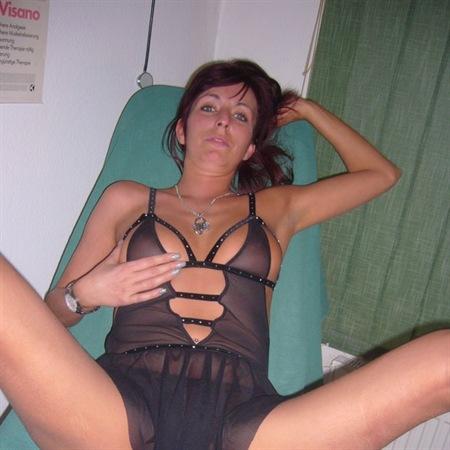 bondage techniken sex dresden privat