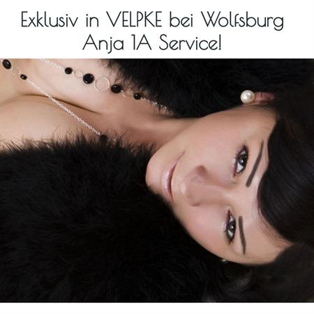 Ania - 1a Service