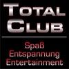 Forum Total Club (ehemals Exzess)