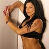 Forum Kassel - Miss Shiva - Pure Abzocke
