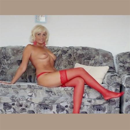 Milf ladies forum