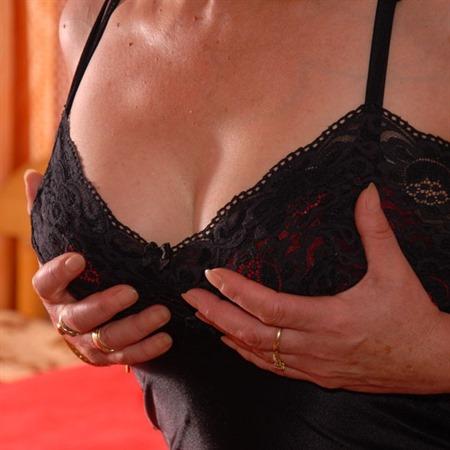 kostenlose sextreffen in berlin erotische kontaktbörse