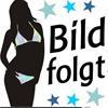 Forum Kaiserslautern - Gaby - Galappmühle - guter Durchschnitt