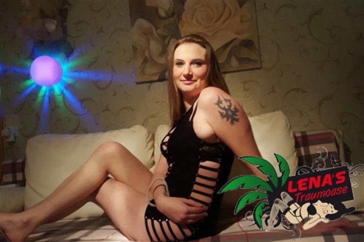 lovescout24 preise ladies forum julia