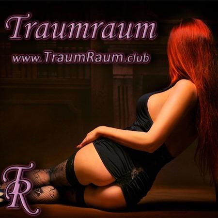0152-15208210 ladies forum 0152