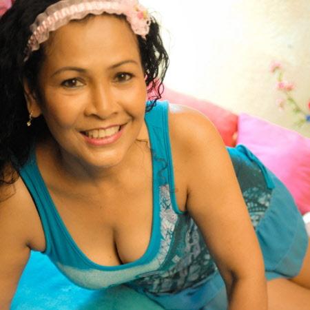 massage mora thai kungsbacka
