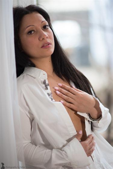 schweinfurt anzeigen biete handentspannung massage