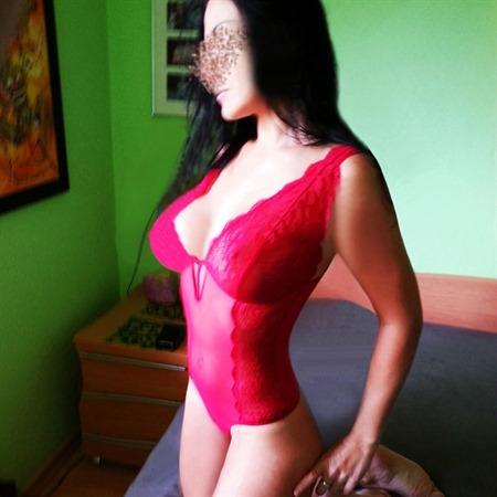 erotik seite ladies forum saarbrücken