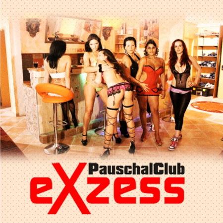 pauschalclub de sex in braunschweig
