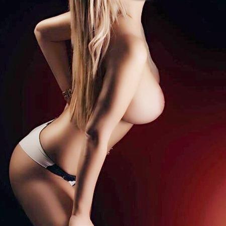 punt sex erotische massage kreuzberg