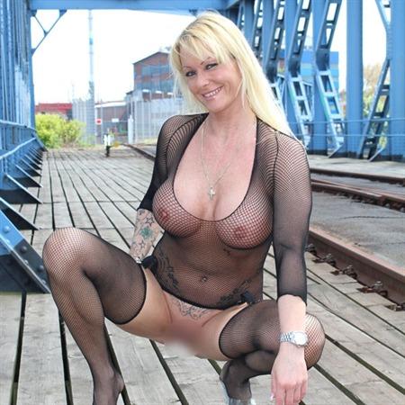 erotik nürnberg englischer porno