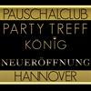 Forum Partytreff König, Hannover-Wettbergen