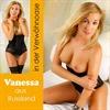 Forum Vanessa in der Verwöhnoase - sehr solider engagierter Service