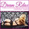 Forum Dream Relax - Waldfischbach-Burgalben