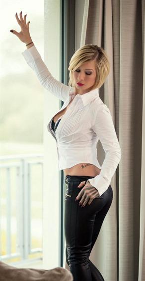 erotische fantasien claudia ladies forum