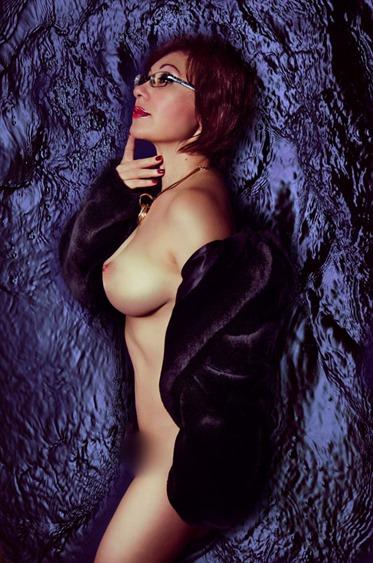 hochsensibel und verliebt erotische body to body massage