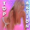Forum Schorndorf - Irina -  TOP AKTION! Tammys Schmuseoase