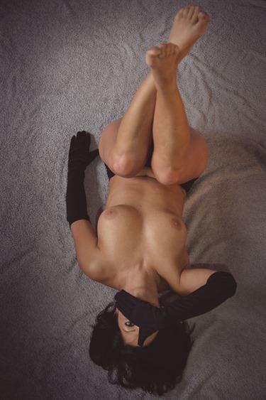 forum ladies.de erotische massagen video